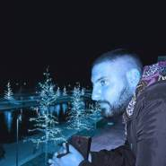 giannhs_2010's profile photo