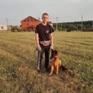 antonk210572's profile photo