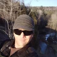 sylvainp421278's profile photo