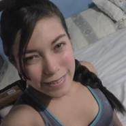 luciah692603's profile photo