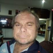 jason417130's profile photo