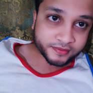 denisj714824's profile photo
