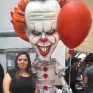 silviaa733297's profile photo