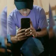 migveliithom's profile photo