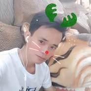 tamn963781's profile photo