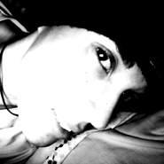 cristopherz223120's profile photo