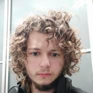 kacperb378402's profile photo