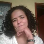 angelica599803's profile photo