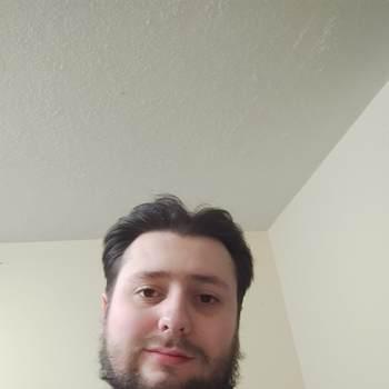 christianc964719_Michigan_Ελεύθερος_Άντρας
