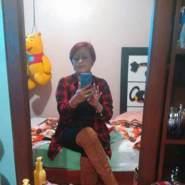 luzm643's profile photo