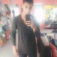 fernando733818's profile photo
