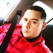 hernanc942452's profile photo