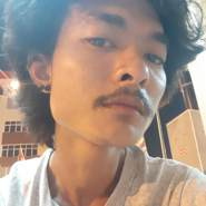 tam3294's profile photo