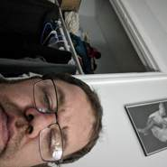 jeffreyd554523's profile photo