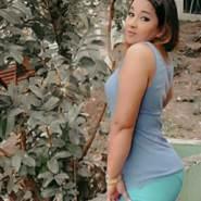 lorenzc563445's profile photo