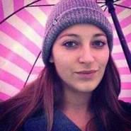 sanias1201's profile photo