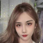 pearll280675's profile photo