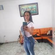 riveras509790's profile photo