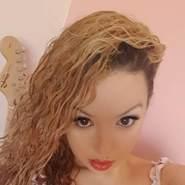 melissaj148537's profile photo