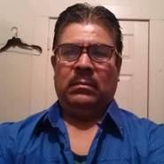 zoilof497894's profile photo