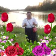 hanhd00's profile photo