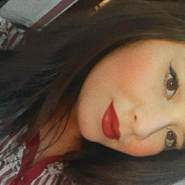 sabrina4176's profile photo