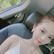 userulywr638's profile photo