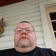 will879703's profile photo