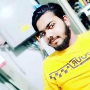 syeds879355's profile photo