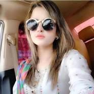 alij987662's profile photo