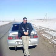 aleksey909025's profile photo