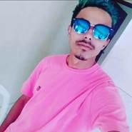 igord886189's profile photo