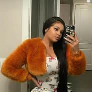 bella367303's profile photo