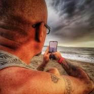 erickd959818's profile photo