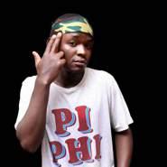 pat8070's profile photo