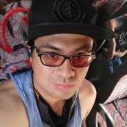 cesarmijailcoronadom's profile photo