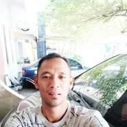 supriyantos632463's profile photo