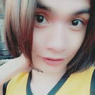 shairac706023's profile photo