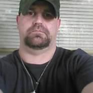 jessicar836832's profile photo