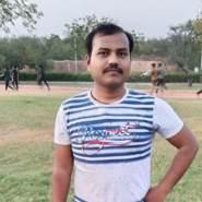 bhupendrabhain's profile photo