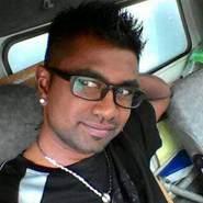boyr136275's profile photo