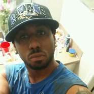 jamalw739351's profile photo