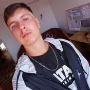 oberdand444958's profile photo