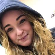 maryl227260's profile photo