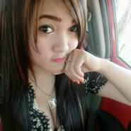 nia5397's profile photo