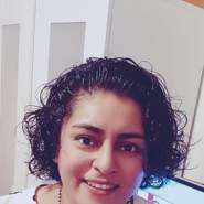 julianac485073's profile photo