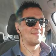 guidor816870's profile photo