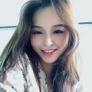 bellad112221's profile photo