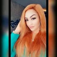 daniellej505798's profile photo