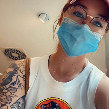casrlah_Minnesota_Single_Female